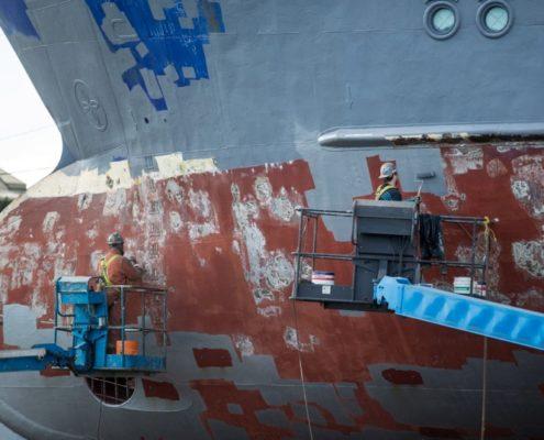 vka-shippaint-0938-jpg